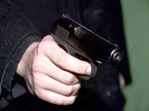 pistolet[1]